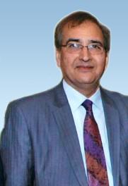 khurshid-iqbal-dr
